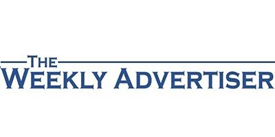 Weekly Advertiser